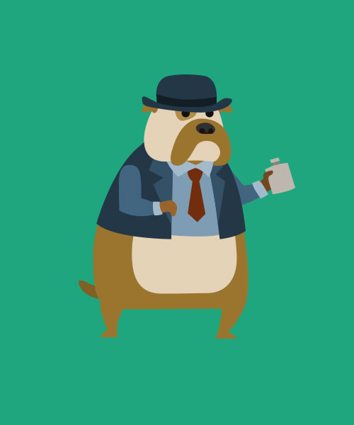 CandidateBulldog.jpg