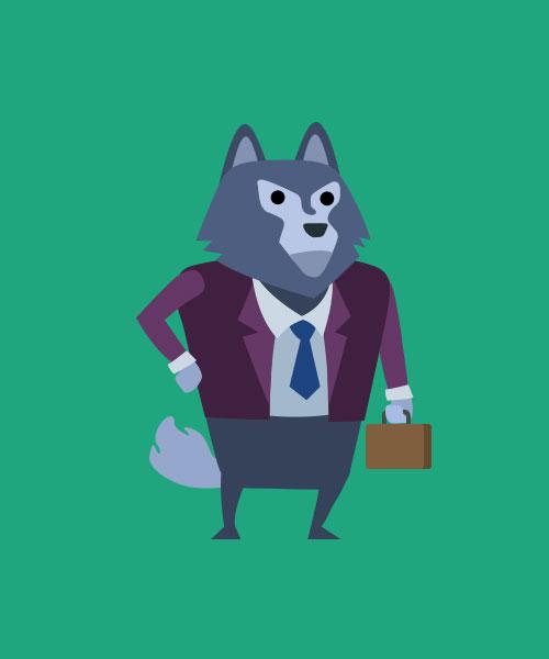 CandidateWolf.jpg