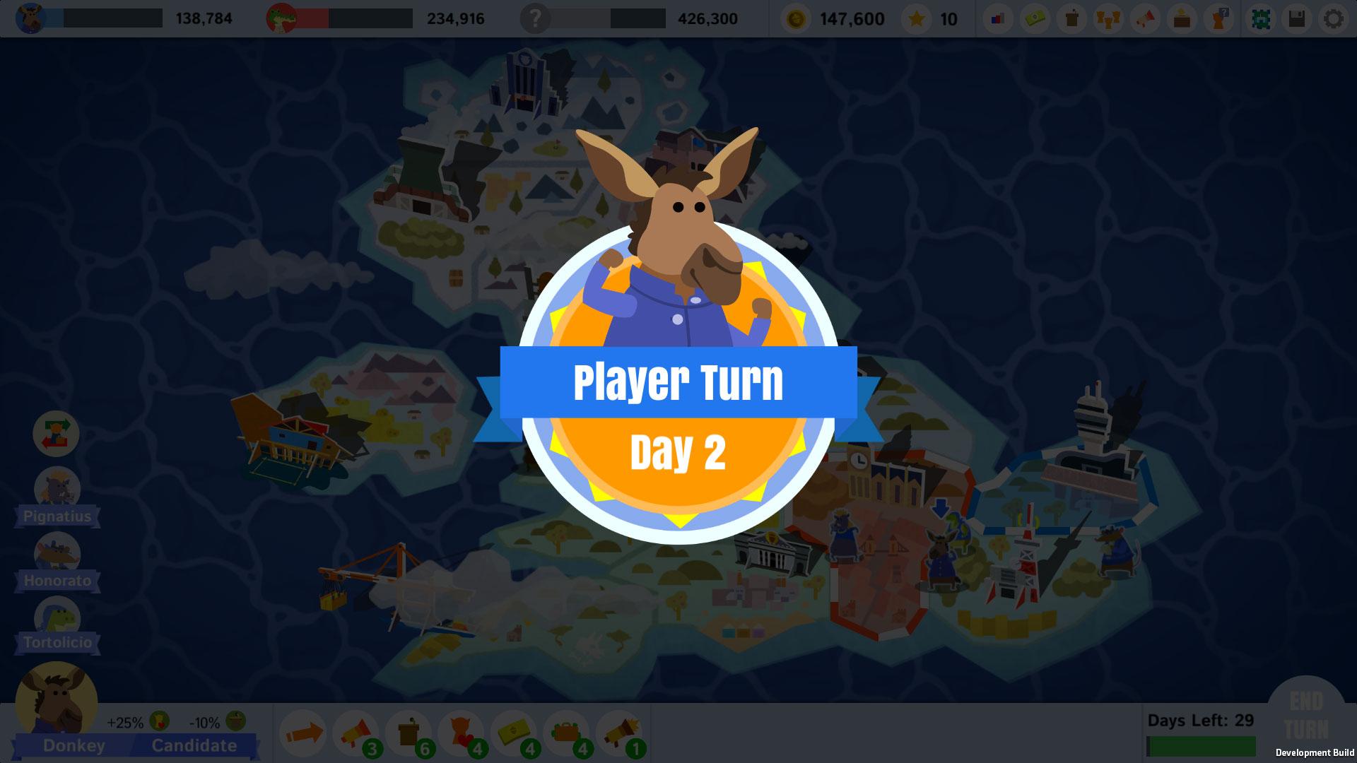 PlayerTurn.jpg