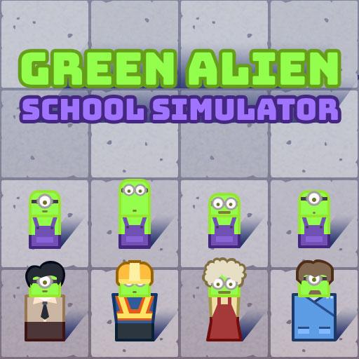 GreenAlien.jpg