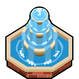 Fountain1.png