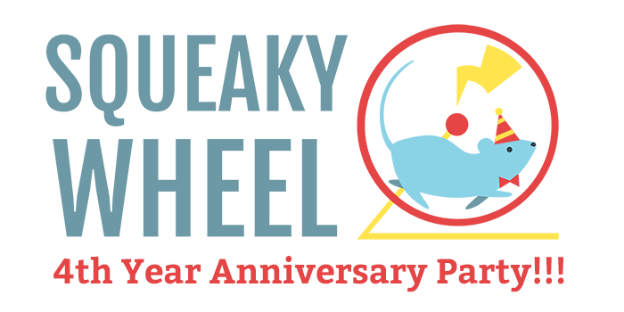squeakywheelLogoParty.png