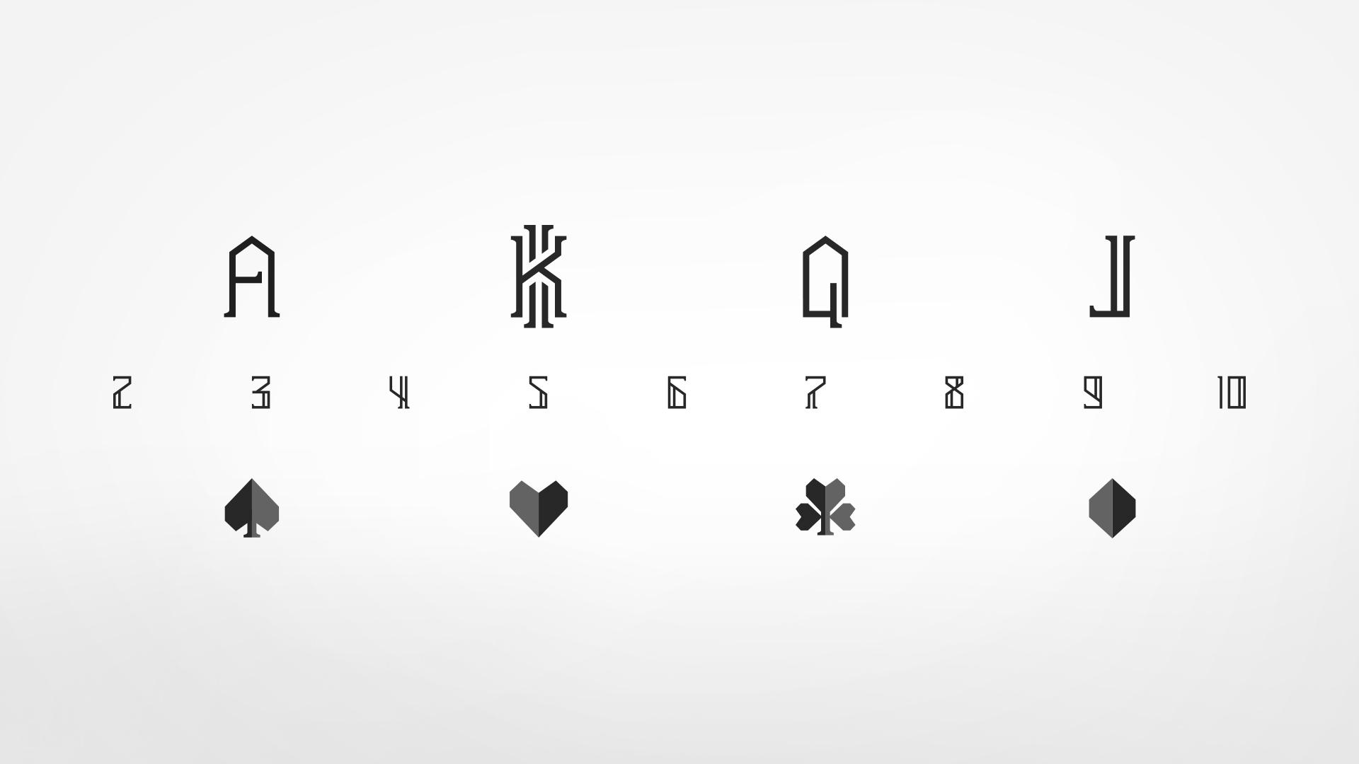 Kyrie-Cards-Type.jpg