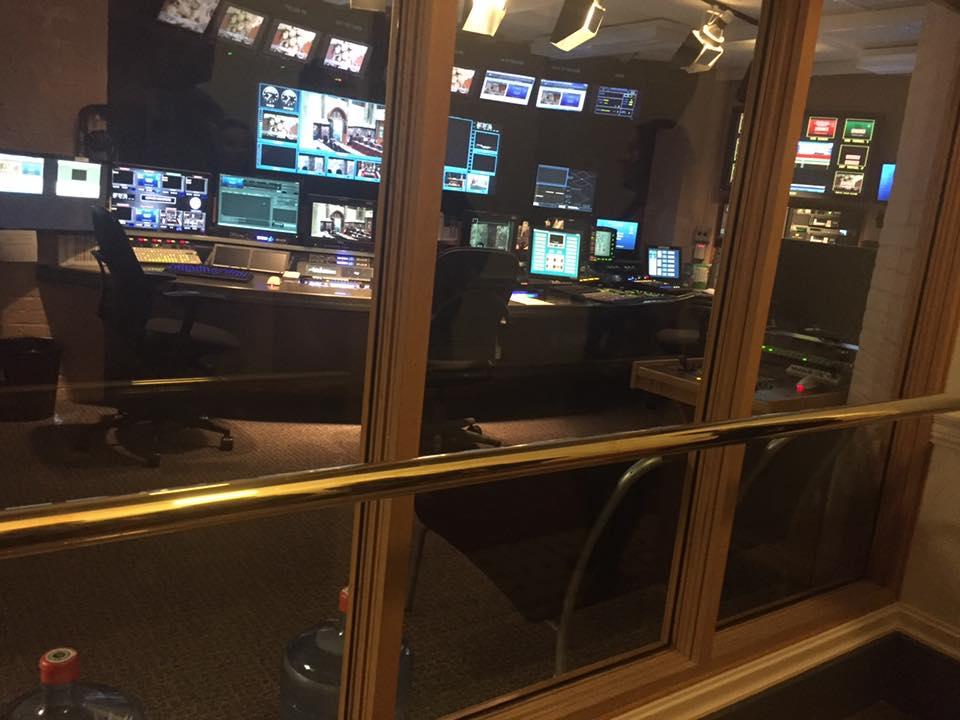broadcast room.jpg