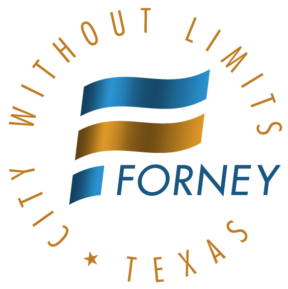 Accepted-Forney-Logo-Seal (1).jpg