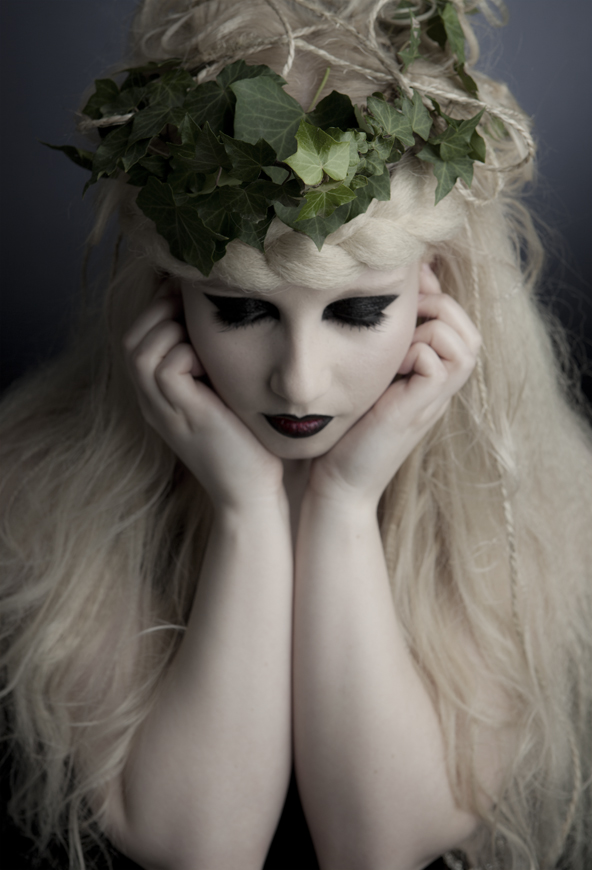 © Opus Noir Photography
