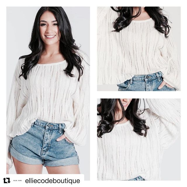 Check out @elliecodeboutique!! Makeup by me 💄 #Repost @elliecodeboutique with @get_repost ・・・ 🤩🤩🤩 New arrivals have just landed on our website. www.elliecode.com.au SHOP NOW!⠀⠀⠀⠀⠀⠀⠀⠀⠀ .⠀⠀⠀⠀⠀⠀⠀⠀⠀ .⠀⠀⠀⠀⠀⠀⠀⠀⠀ .⠀⠀⠀⠀⠀⠀⠀⠀⠀ .⠀⠀⠀⠀⠀⠀⠀⠀⠀ .⠀⠀⠀⠀⠀⠀⠀⠀⠀ #elliecode #elliecodeboutique #ootd #boutiquestyle #fashionboutique #linkinbio #streetstyle #streetstyleinspiration #fashion #fashionistas #fashions #fashionable #instafashion #fashionaddict #stylediary #outfitinspiration #ootd #mystyle . . . . . #makeuplover  #makeuplooks  #makeuptalk  #makeupbyme #makeuplife #makeuplook #makeuplove #makeuplovers #makeupoftheday #makeupart
