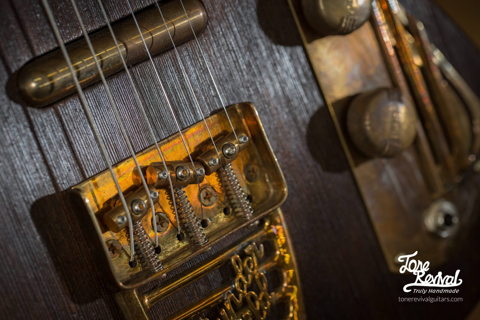 Guitar5-7.jpg