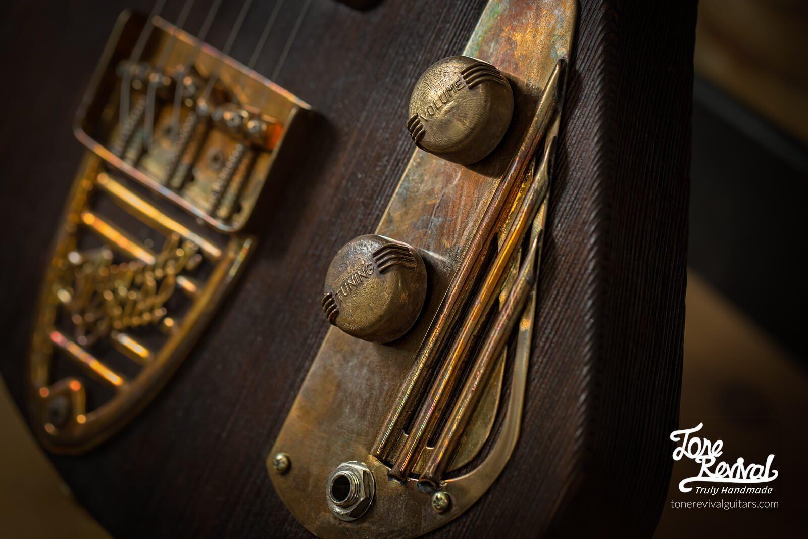 Guitar5-9.jpg
