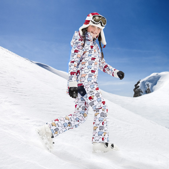 kids-ski-editors-picks-sq.jpg