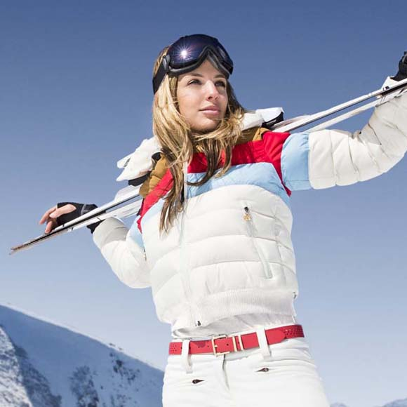 women-ski-down-jackets-sq.jpg