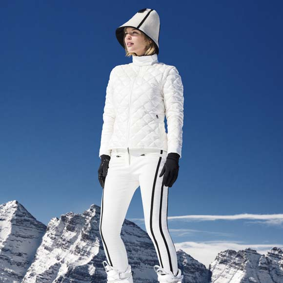 women-ski-ski-pants-sq.jpg