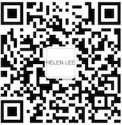 Follow us on Wechat! 微信关注