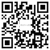 Follow us on Weibo! 微博关注
