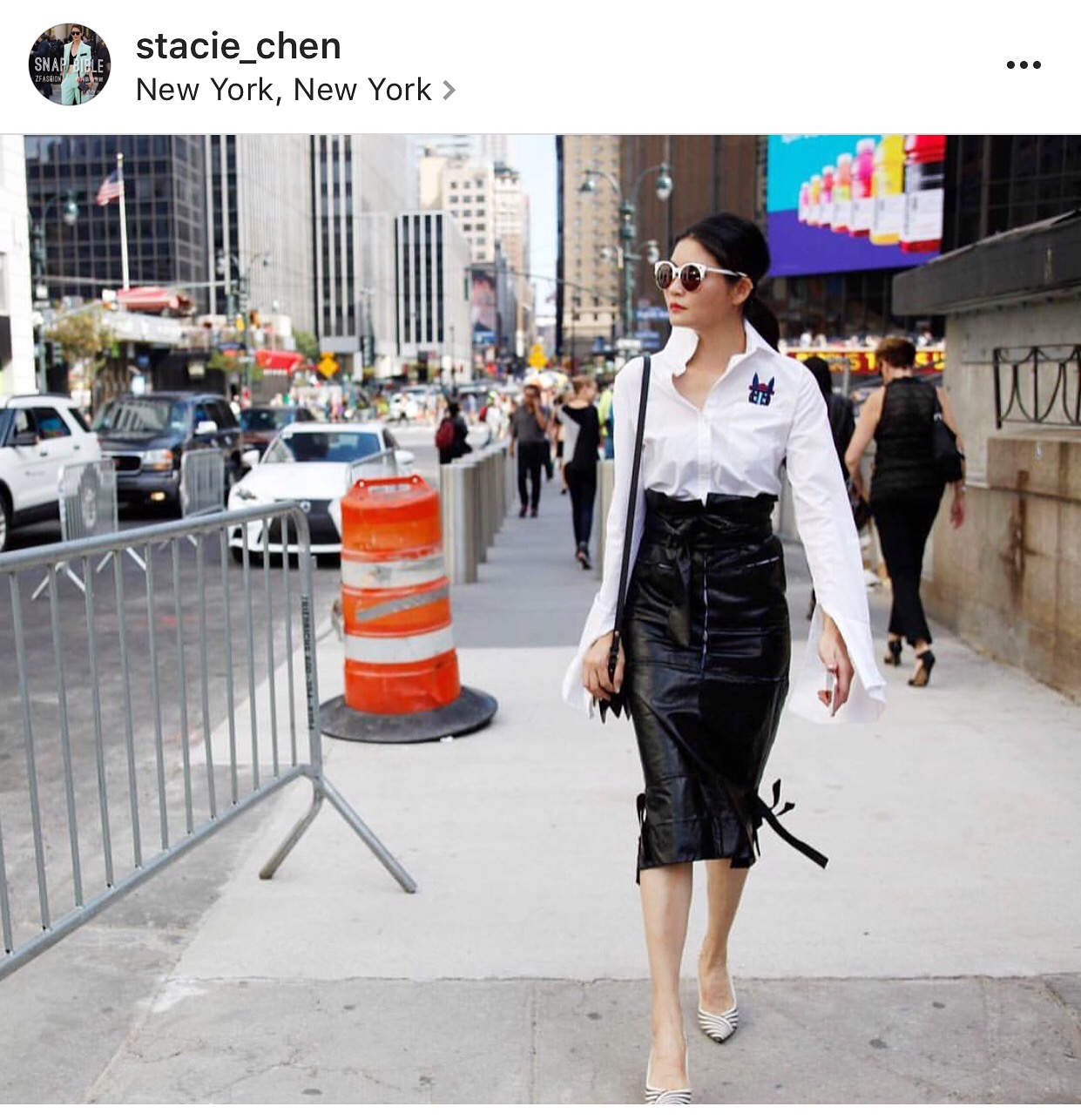 Stacie Chen2.jpg