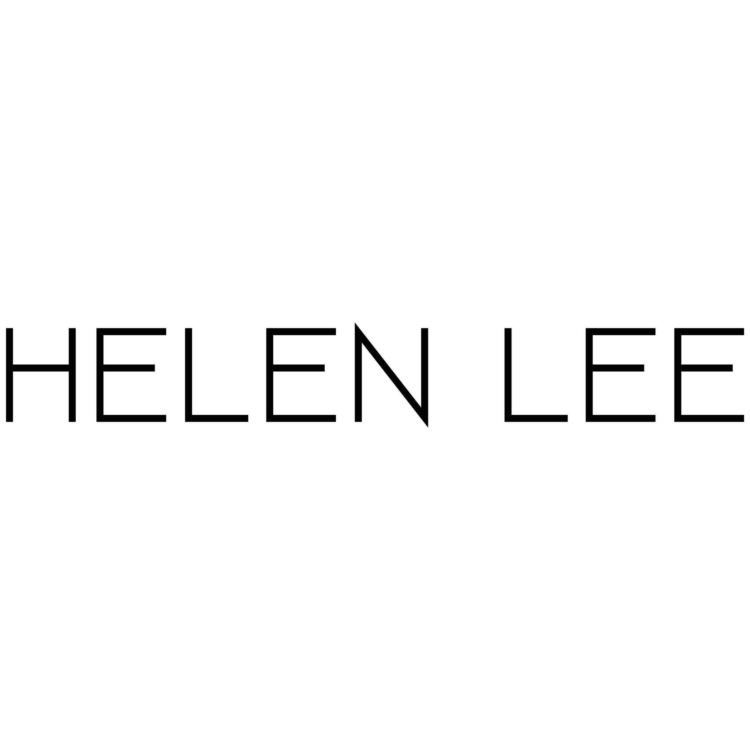 HELEN LEE logo_600mmX600mm-01[1].jpg