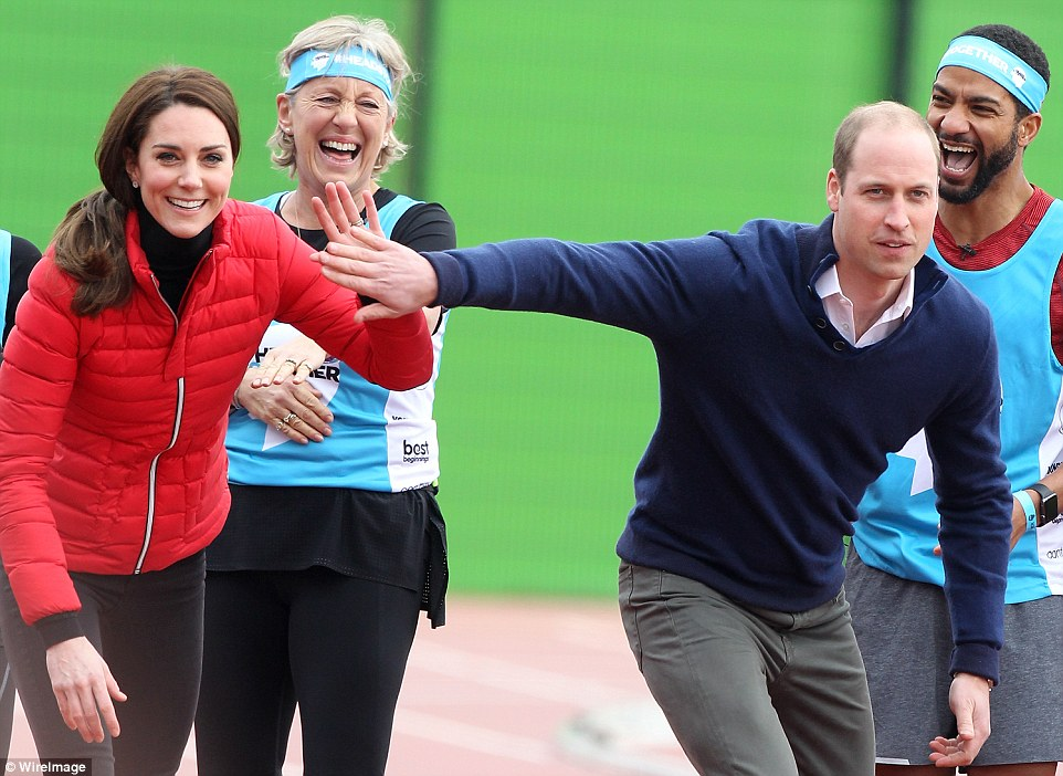 Kate Middleton in Perfect Moment4.jpg