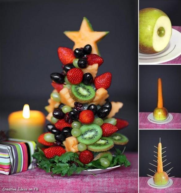 Source: fancy-edibles.com