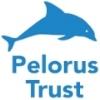 Pelorus Trust Main Logo.jpg