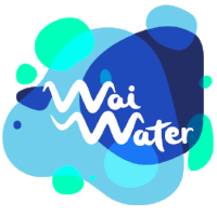 Wai Water primary Square_Web Only.png