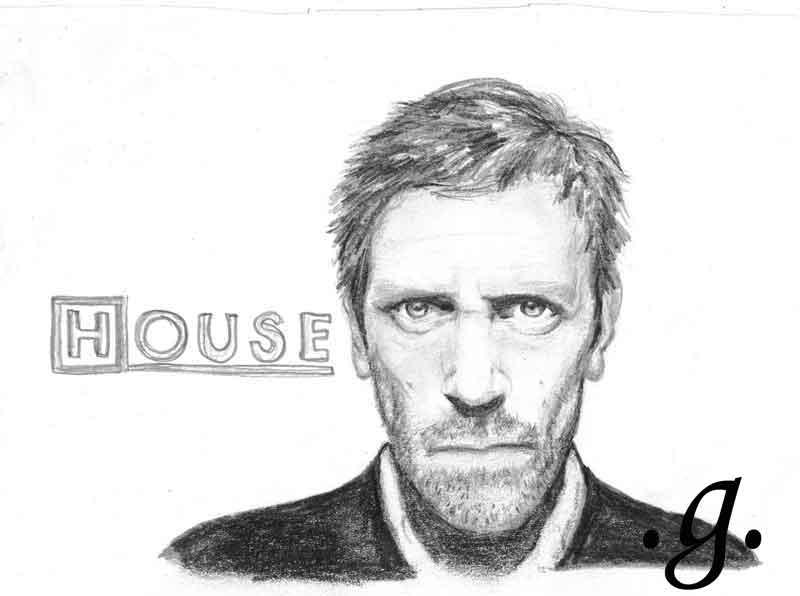 house-11 (1).jpg