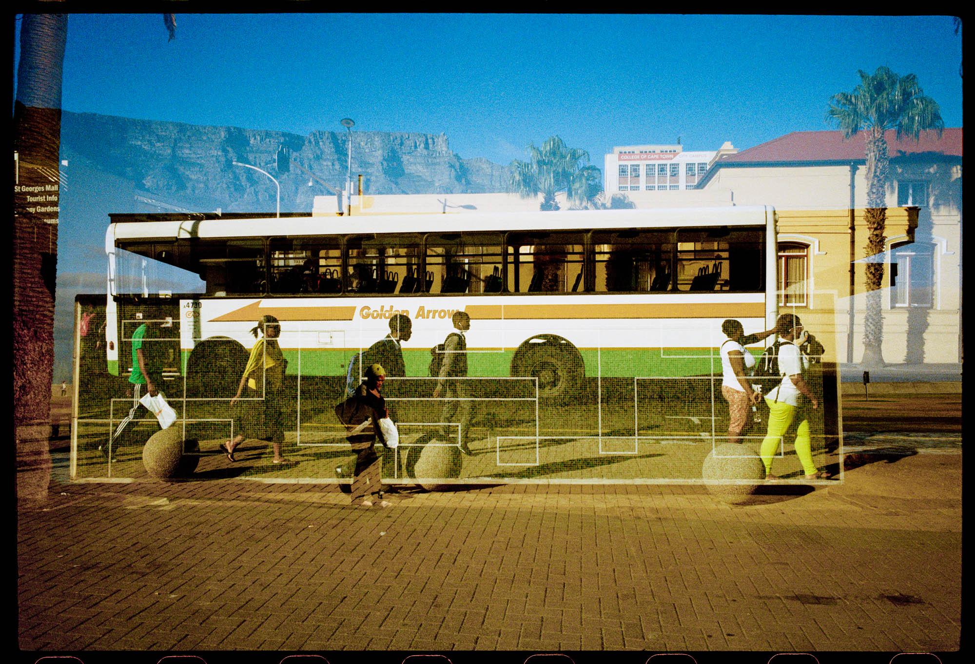 Bus_A4.jpg