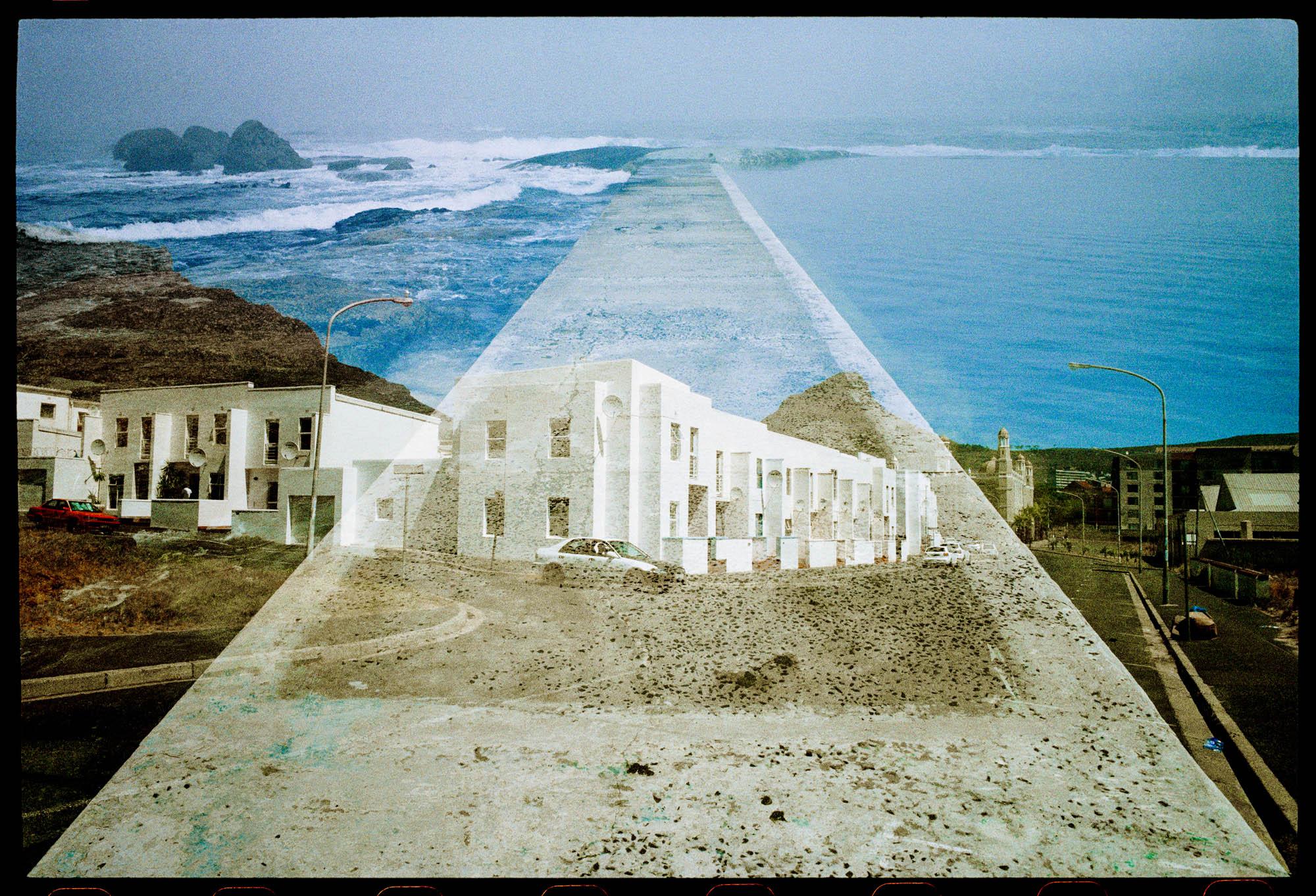 Pyramid_A4.jpg