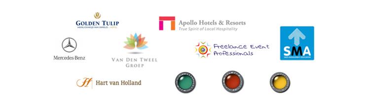Voorbeeld logo's site.jpg