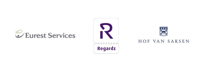 logos 4.jpg