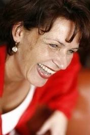 salestraining-interim-coaching-coachen-consultancy-consultant-projectmanager