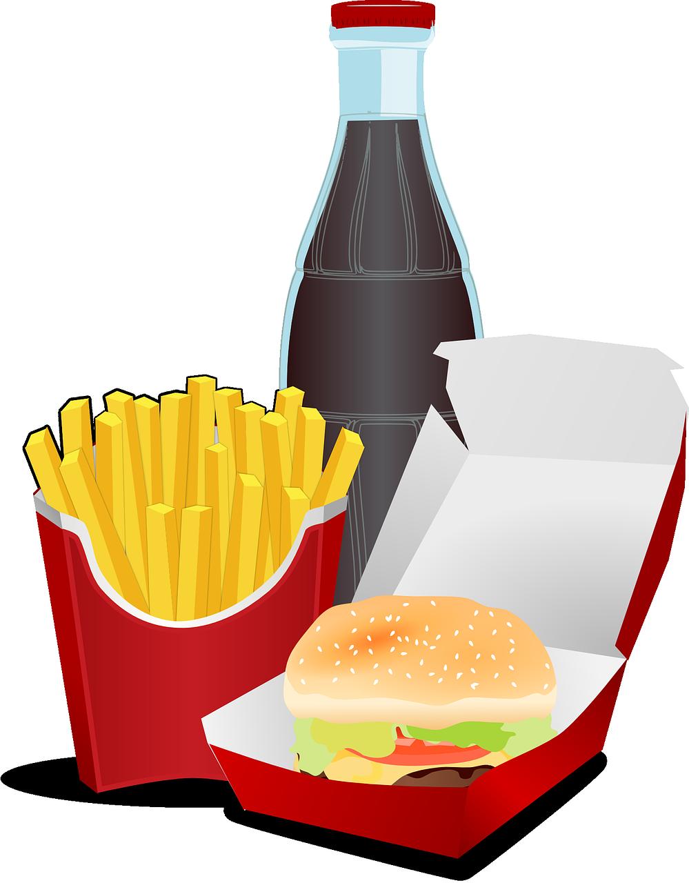 cheeseburger-155804_1280.png