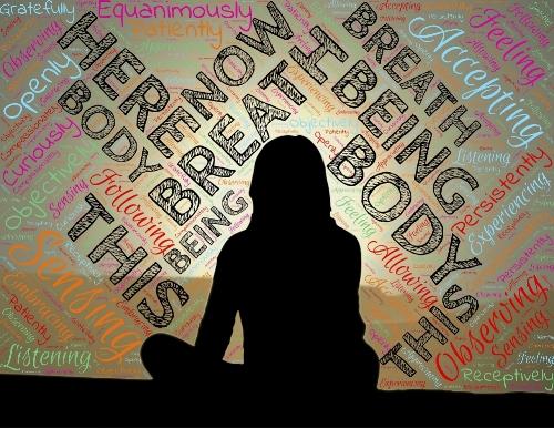 meditation-1837347_1920.jpg