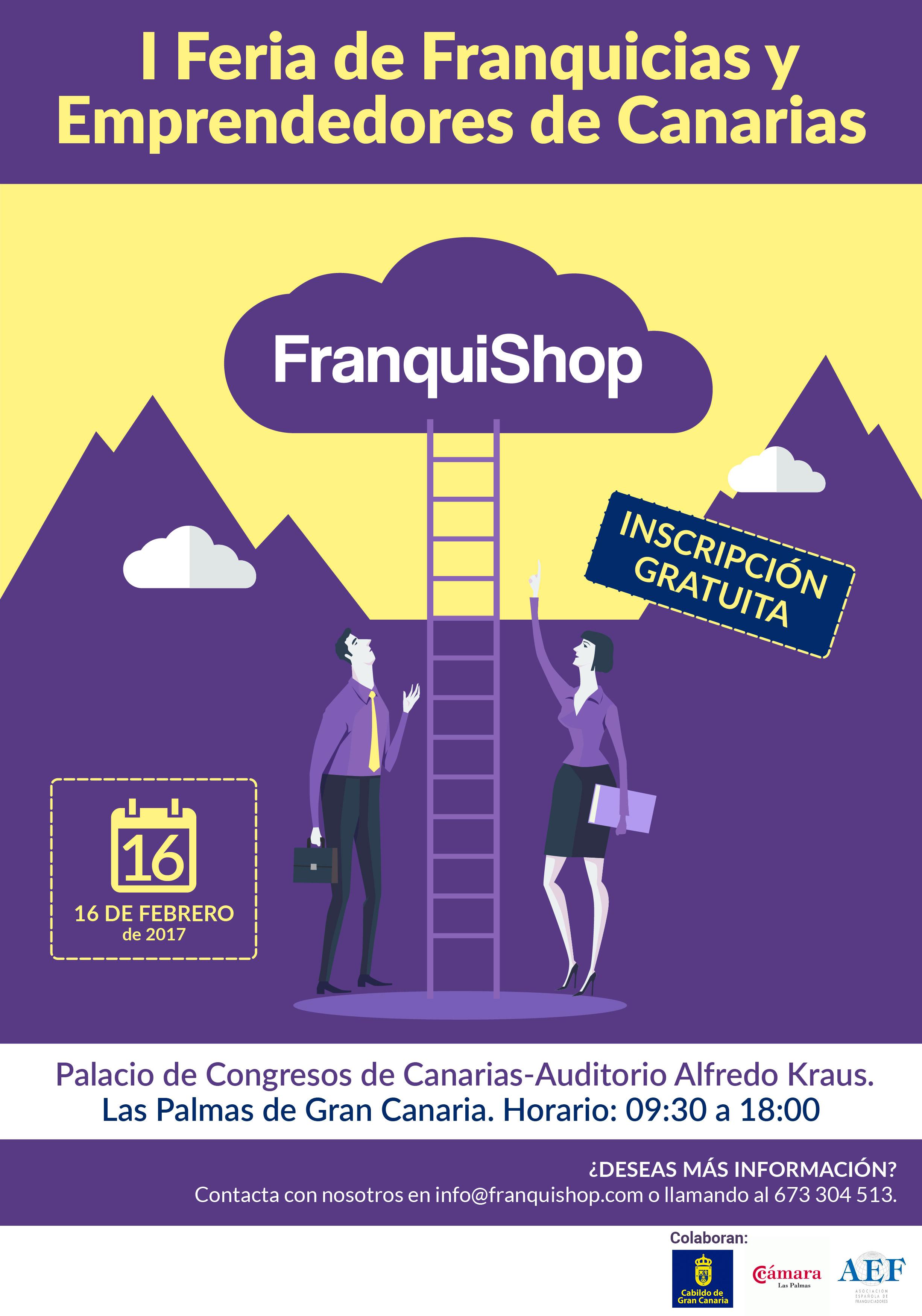 Franquicias 2.jpg
