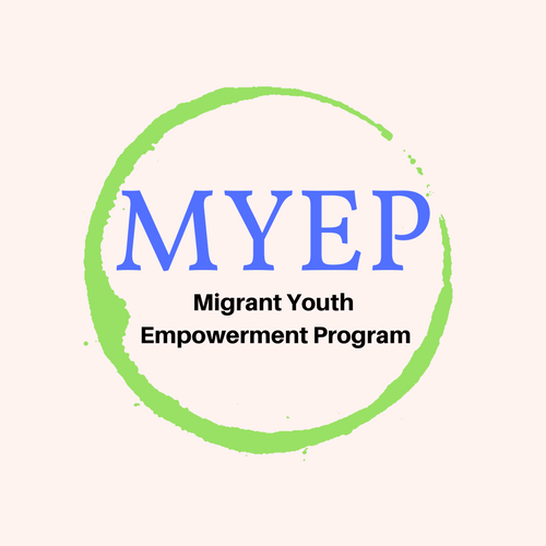 What is MYEP? - Migrant Youth Empowerment Program (MYEP) is an opportunity for young people seeking asylum and migrants under the age of 30 to establish a proactive group and participate in the community. Through a multicultural vibe, social outings and recreation the members of the program will be able to develop their own ideas, have the tools to succeed and know about where to find help for the accomplishment of their own projects. Every week they will integrate socially, making friends and discovering the beauty of the intercultural understanding. The program will be managed democratically, the members will choose which events, projects, workshop and initiatives they would like to follow. For more information, please send an email to info@acseso.org