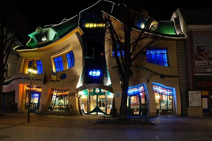 great-rooms-erasmus-apartment-garden-sopot-gdansk-4d6d40dad60ee4e73a762b0cbf7e6028.jpg