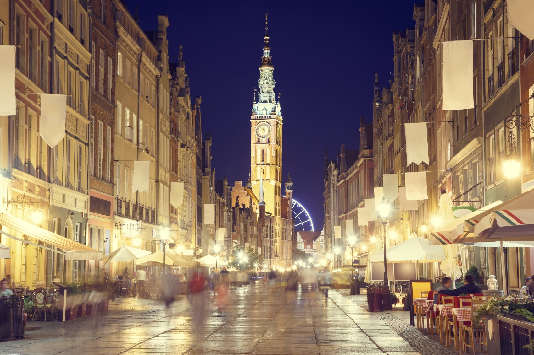 gdansk-nightlife.jpg