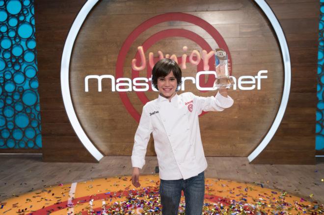 Master Chef Kids.jpg