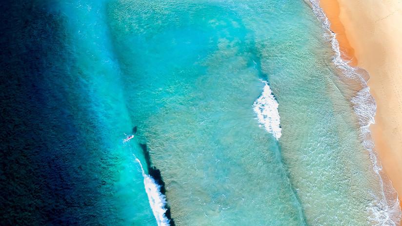Calentiamiento Oceanico.jpg