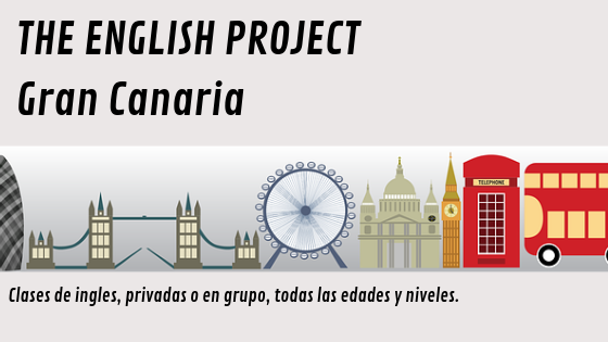 THE ENGLISH PROJECT Gran Canaria.png