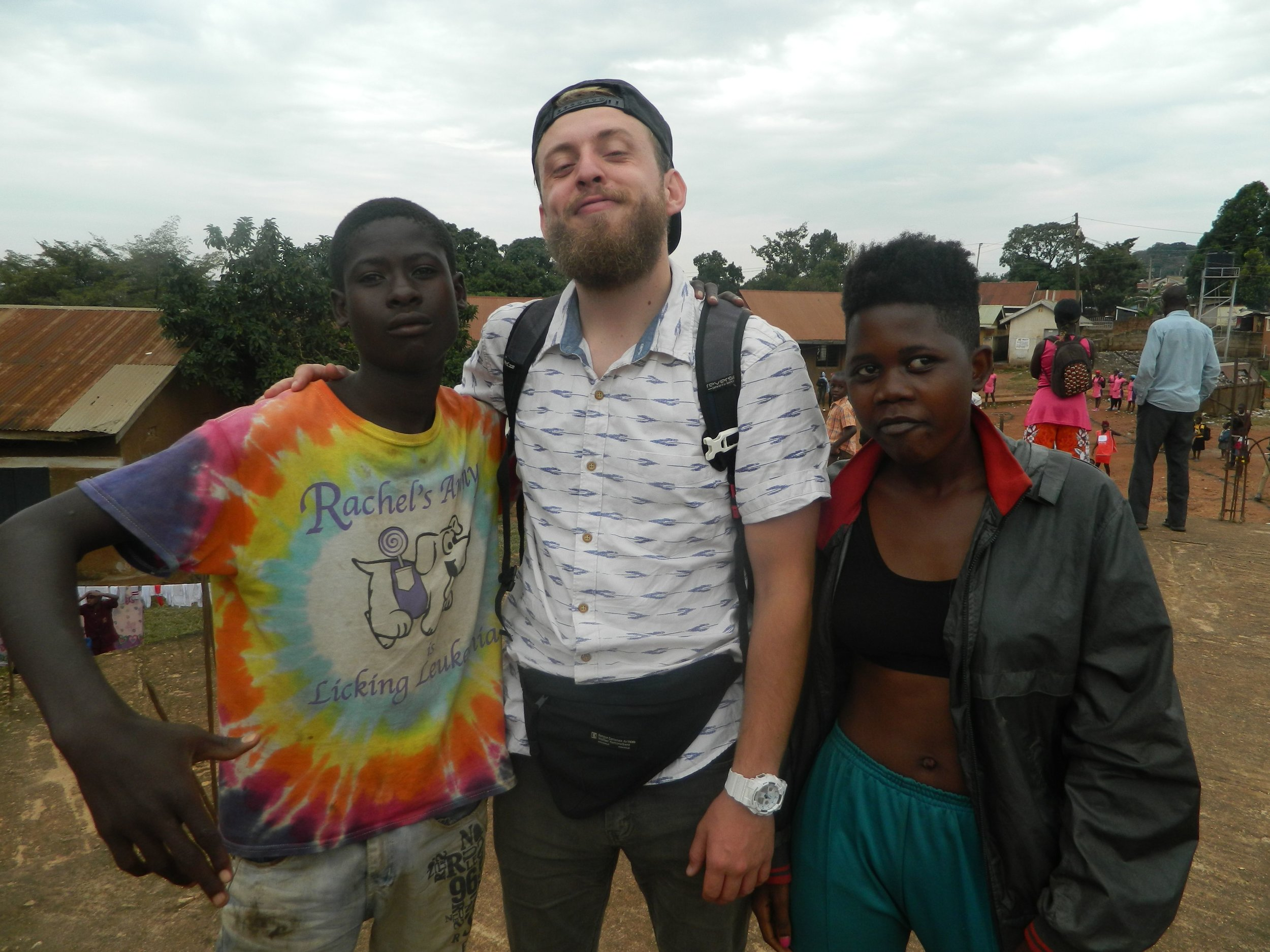 Africa-1325.JPG
