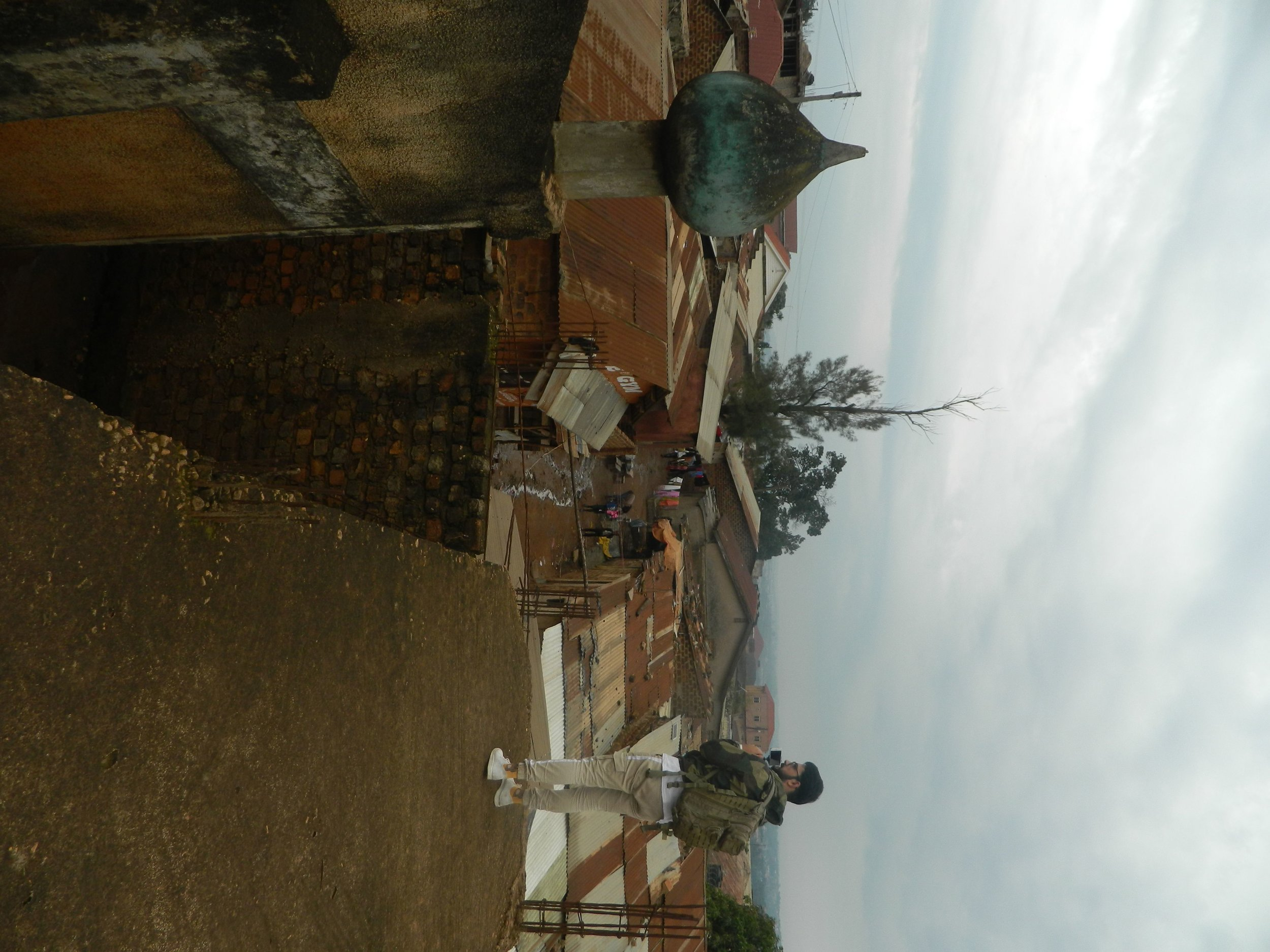 Africa-2325.JPG