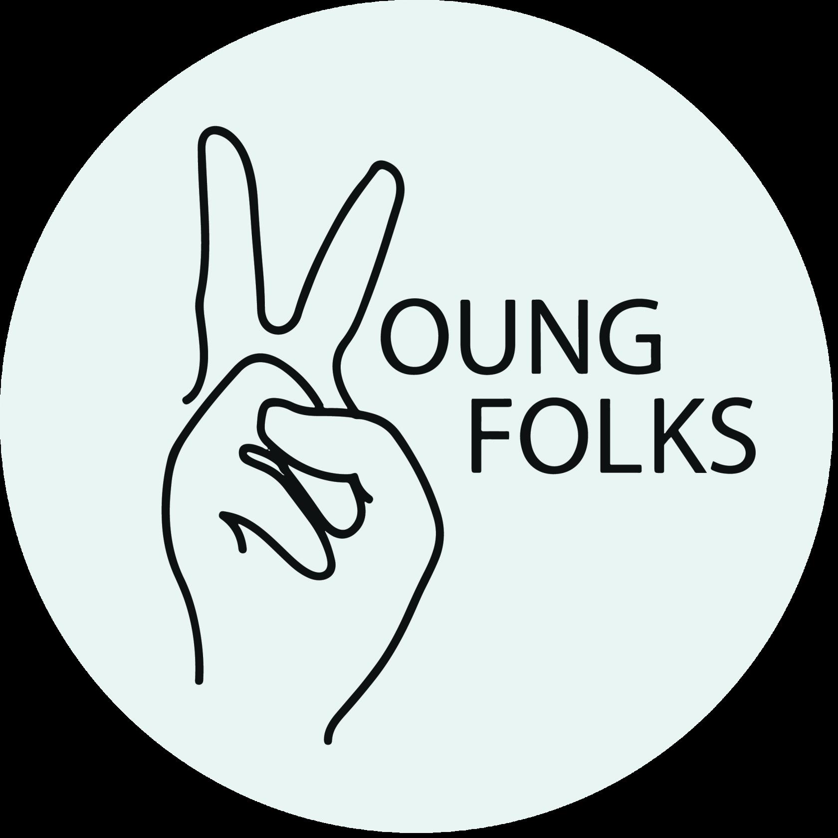 Young Folks Latvia - Partner OrganisationWebsite