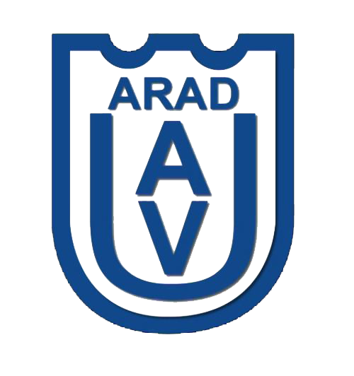 UNIVERSITATEA AUREL VLAICU DIN ARAD - Partner OrganisationWebsite