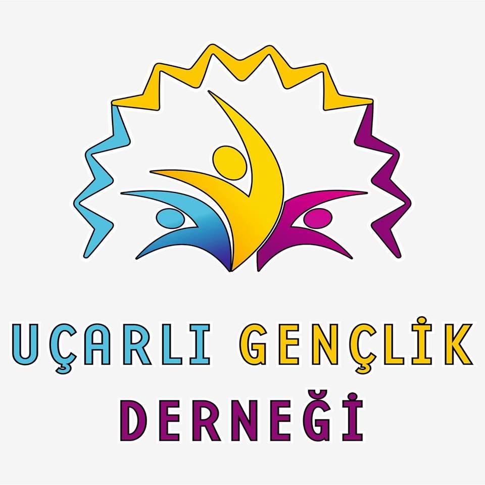 UCARLI GENCLIK DERNEGI - Partner OrganisationWebsite