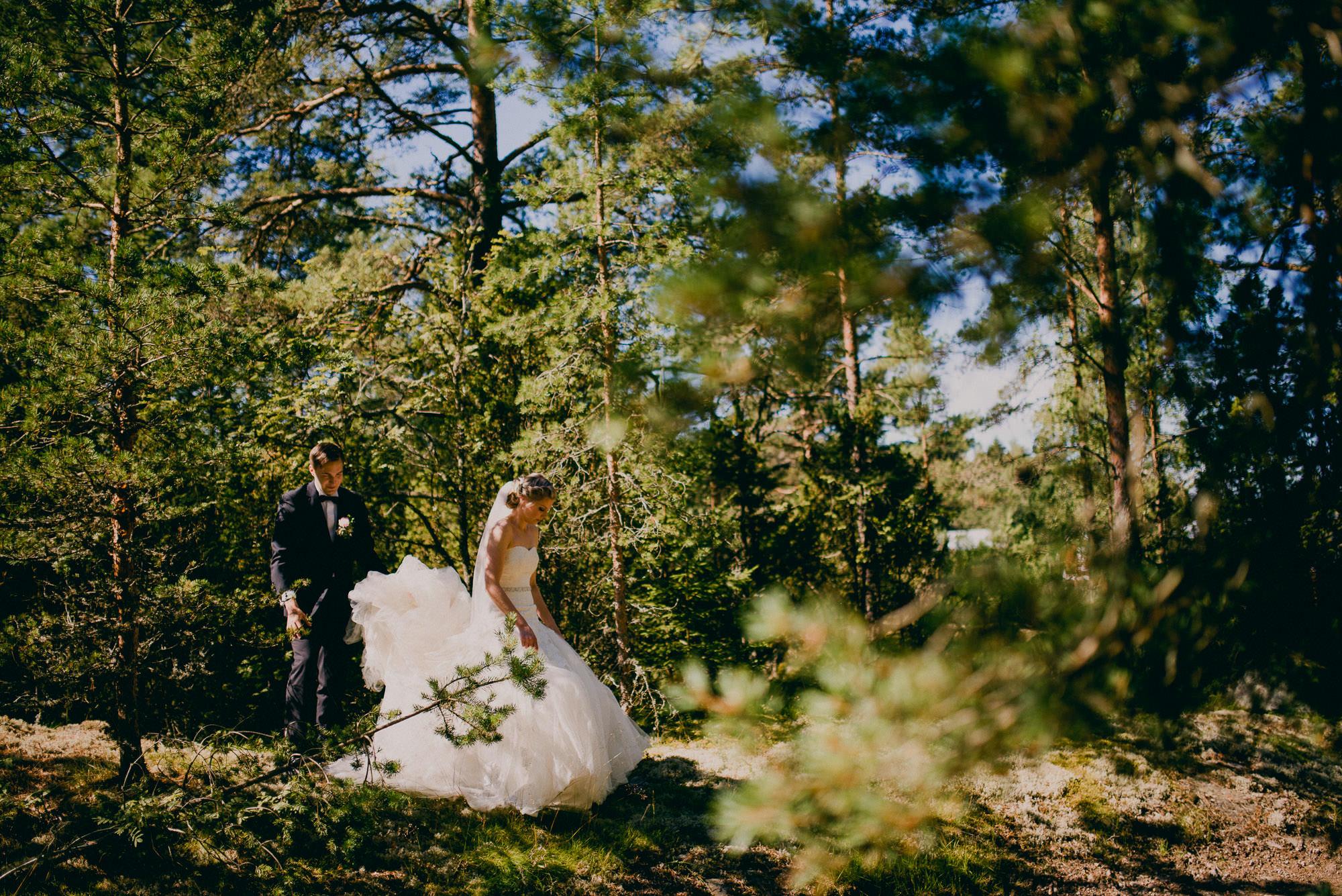 rabbit_visuals_haavideo_wedding_videography_el-004.jpg