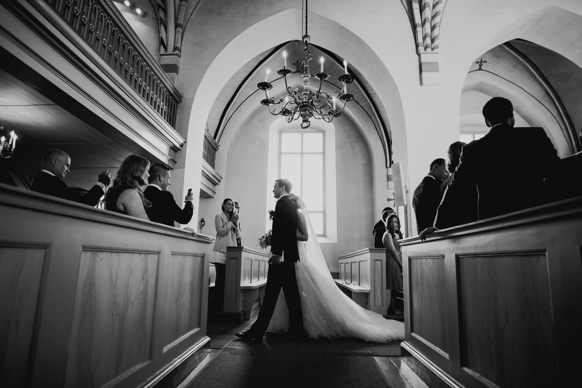 rabbit_visuals_haavideo_wedding_videography_el-008.jpg