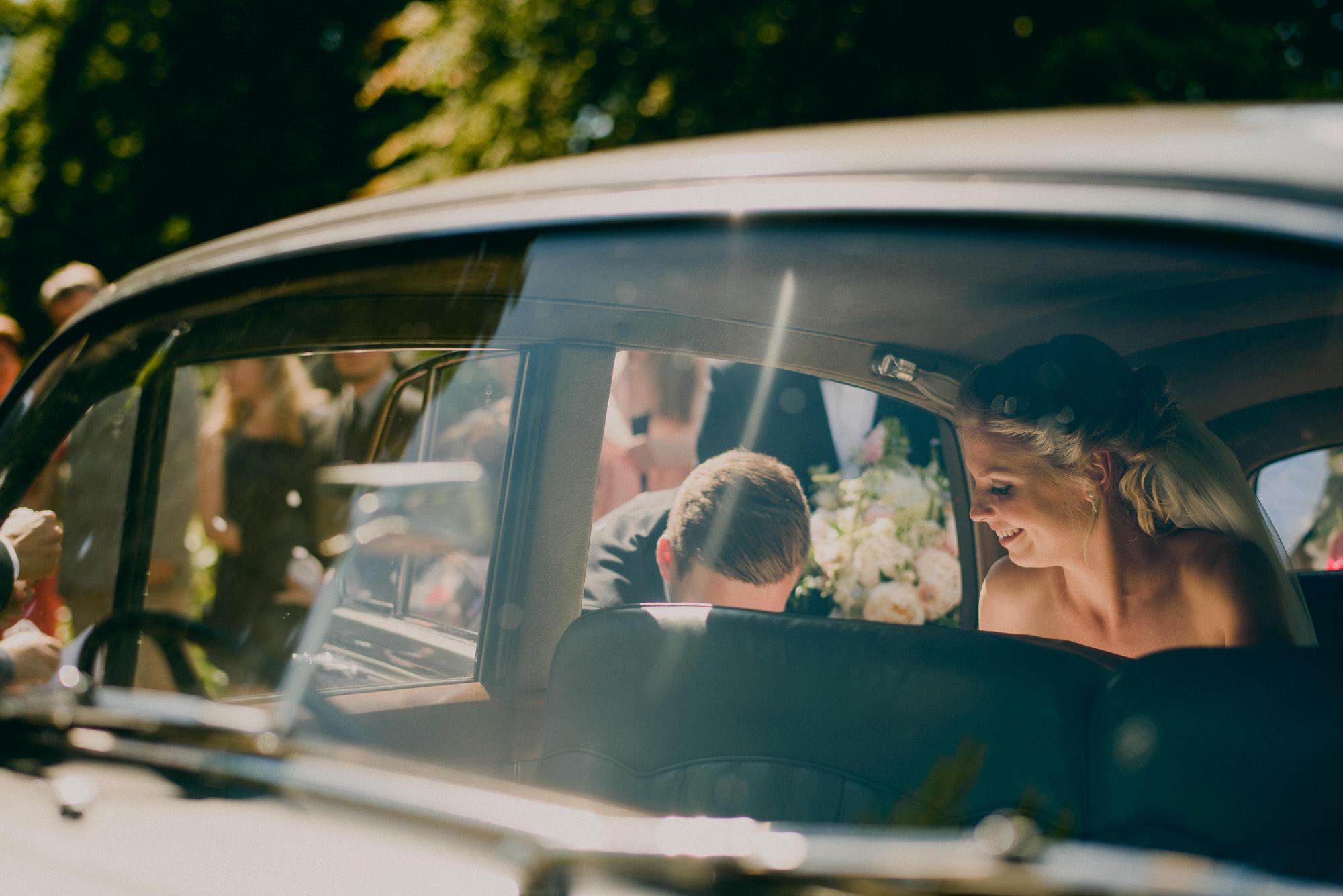 rabbit_visuals_haavideo_wedding_videography_el-009.jpg