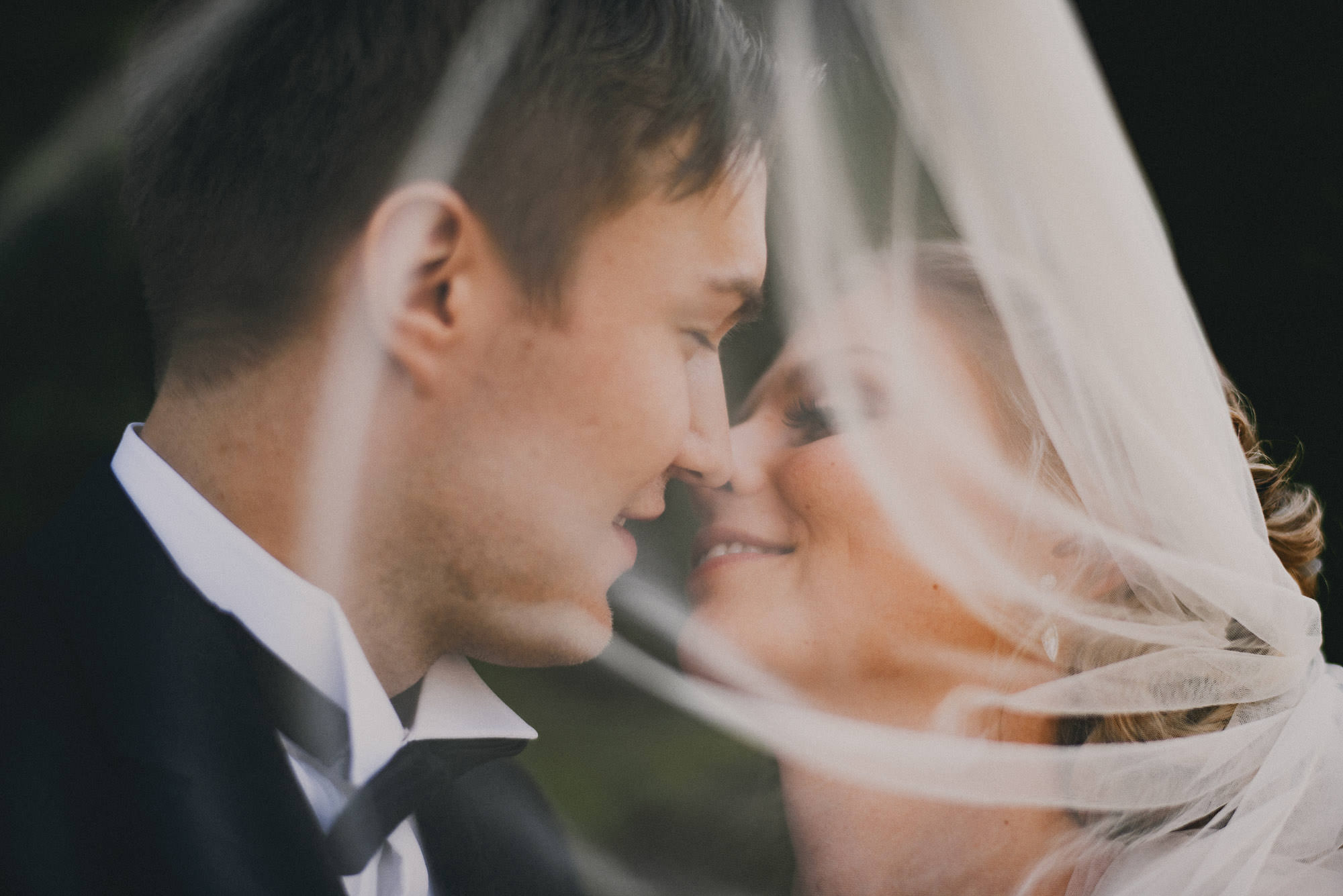 rabbit_visuals_haavideo_wedding_videography_el-010.jpg