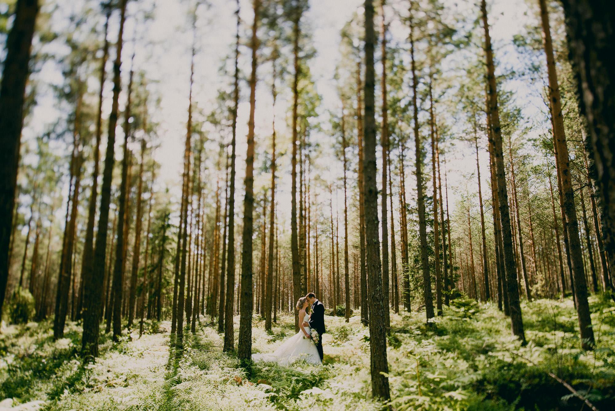 rabbit_visuals_haavideo_wedding_videography_el-011.jpg