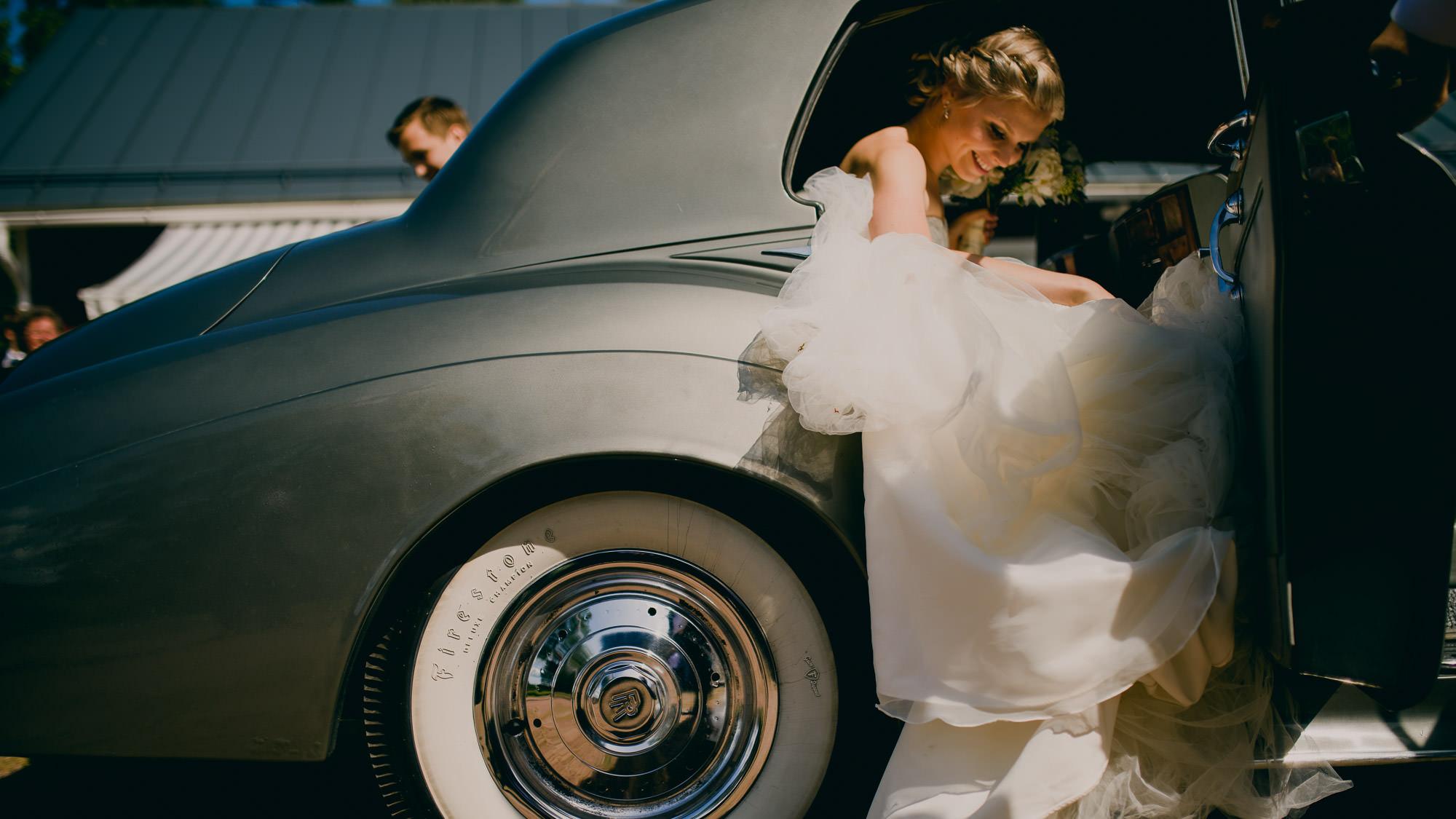 rabbit_visuals_haavideo_wedding_videography_el-014.jpg
